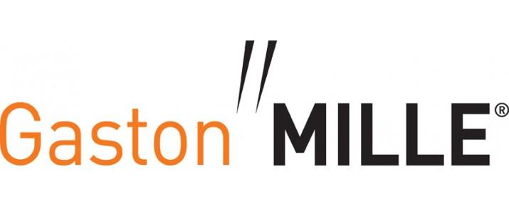 La caisse à outils - Gaston Mille bd
