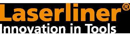 La caisse à outils - LASERLINER