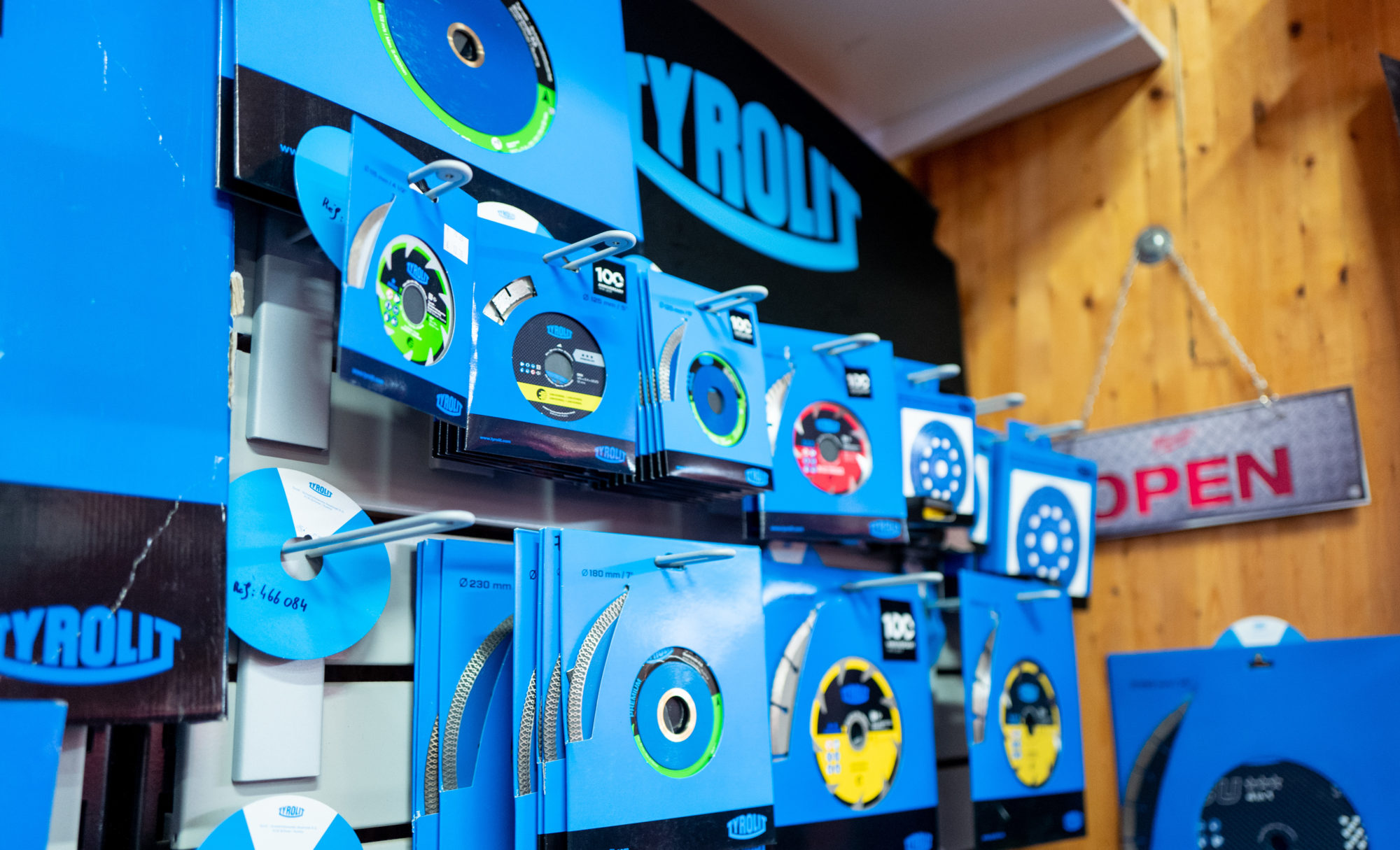 La caisse à outils - boite a outils 30