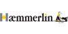 La caisse à outils - haermmerlin