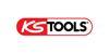 La caisse à outils - kstool