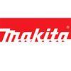 La caisse à outils - makita