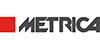 La caisse à outils - metrica