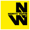 La caisse à outils - northways
