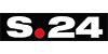 La caisse à outils - s24
