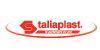 La caisse à outils - taliaplast